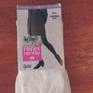 73737dd30a6 Women s Tights With Sweater Dress on Poshmark